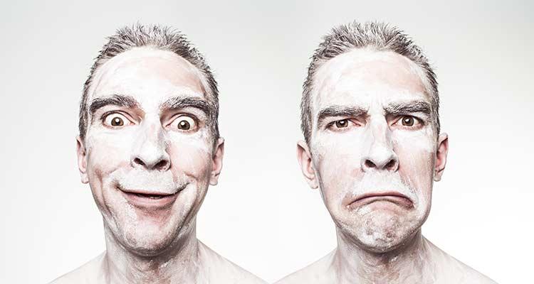 El lenguaje corporal y el significado de tus gestos