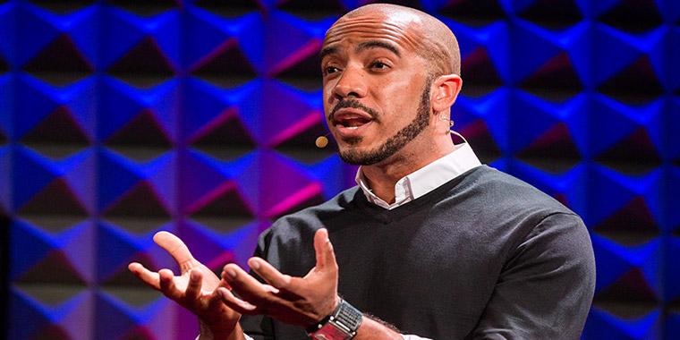 ¿Eres la persona más adecuada para lanzar un discurso?
