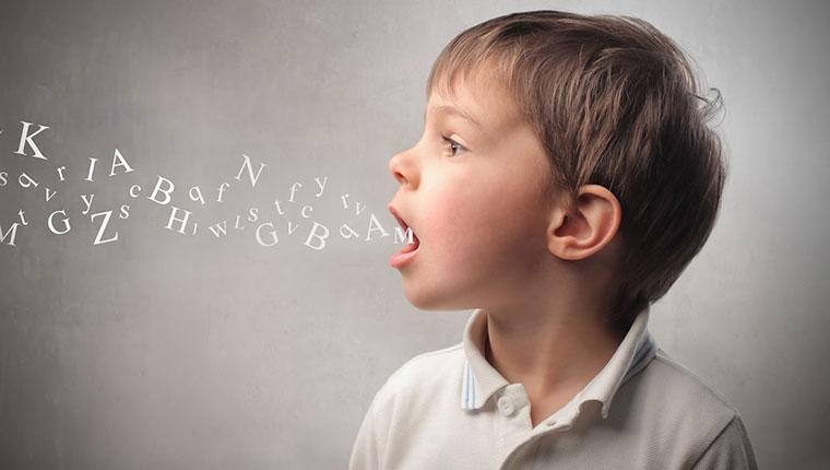 vocalizar